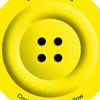 Button_final_2012