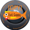Evilguppypax2012