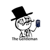 The_gentleman_tardis_small_final_copy