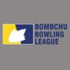Bombchu_button