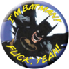 Button_batman_2012