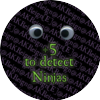 5todetectninjabutton_copy