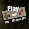 Cero_play