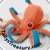 Octopus_button